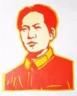庆祝建党98周年 刘冰玉bob体育下载作品